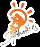 Digitalizace VHS